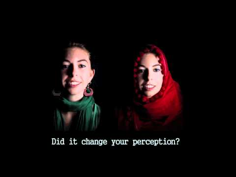 Photography Now - Racism and Perceptions