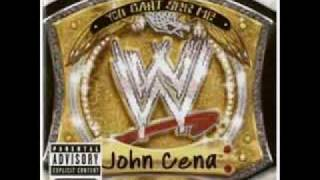 John Cena Sucks Music