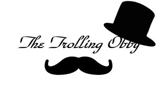 Roblox The Trolling Obby - This Obby Will Troll You