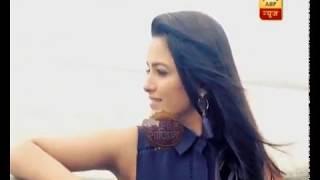 SBS Day out: Watch Anita Hassanandani aka Shagun enjoying monsoon