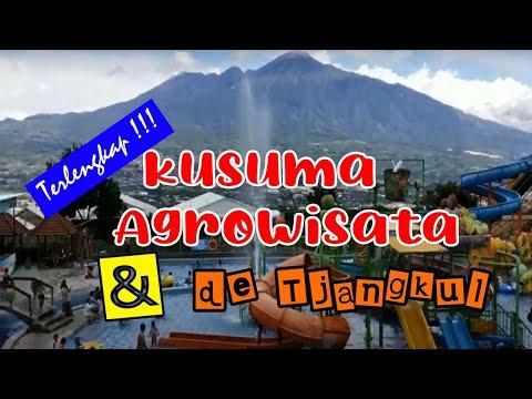 liburan-murah-ke-kusuma-agrowisata-waterpark-de-tjangkul-batu