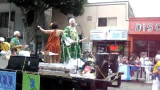Carnaval SF 7