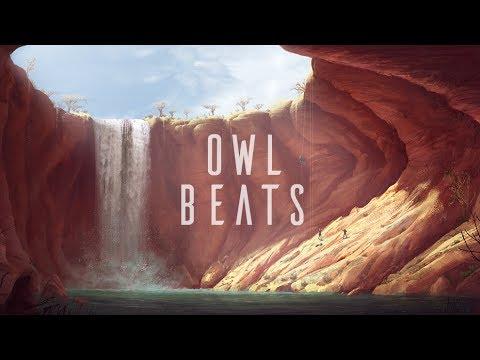 Ron Flatter - Desert (Microtrauma Remix) [Techno]