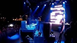 Video KEYSOUND - 20/09/2014 TALE OF US @ SOCIAL MUSIC CITY - FABBRICA DEL VAPORE - MILAN download MP3, 3GP, MP4, WEBM, AVI, FLV November 2017