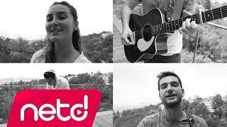 Yiğit Ergönen feat. Utku Karan - Gökyüzü