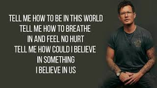 Michael Ketterer - Us (by James Bay) [Full HD] lyrics