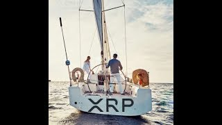 """Ripple XRP """"The Wealthy"""" Just Changed"""
