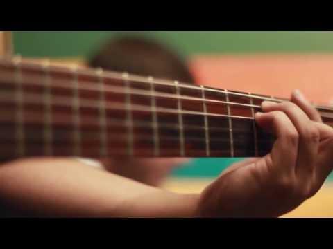 Leoni - Por que não eu? (cover) João Gustavo e Bernardo - Show Duplo - Jac's Forneria