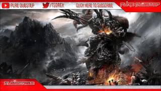 [Dubstep] Code Pandorum - Rattata (Imperium Remix)