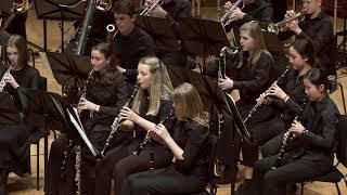 Phillip Scott   Dmitri Shostakovich   Suite For Variety Orchestra 1935 1956 Mvt 1