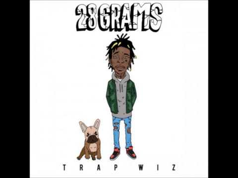 Wiz Khalifa - Something Special