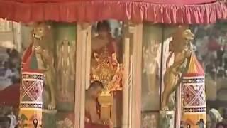SRI DHARMASHALA MANJUNATHA SWAMY TEMPLE, KARNATAKA