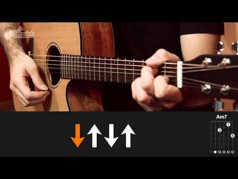 11 Vidas - Lucas Lucco (aula de violão completa)