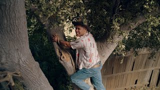 Mike and the Guys Are Stuck in a Tree - Bless This Mess