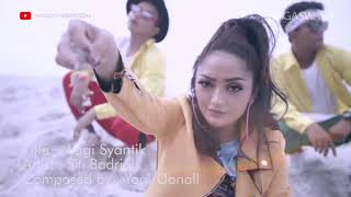 O sayang ku video song. Indonesian  song