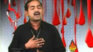 Waheed Ul Hassan Kamalvi 2006 - Aabro Deen-e-Khuda Ki