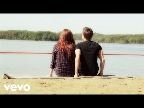 Greg Bates - Sand (Official Lyric Video)
