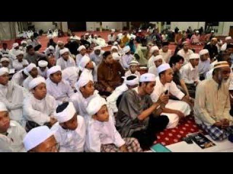 From Arab Spring To Arab Slaughter Sheikh Imran Hoseins Radio Interview with Jim Fetzer 2
