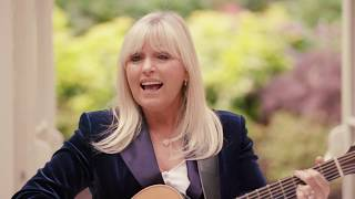 Fiona Kennedy Wedding Ceremony Musician - Church and Civil Ceremonies YouTube Thumbnail