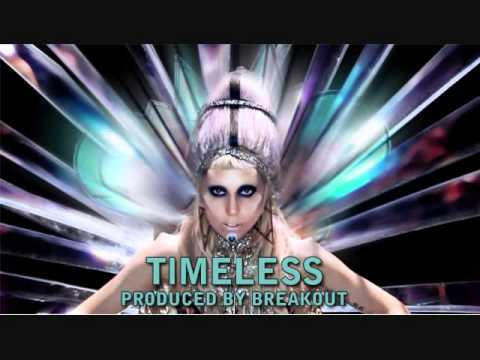 *timeless*-lady-gaga-style-beat-produced-by-breakout