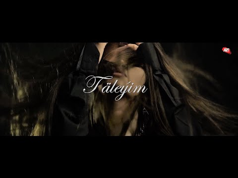 Amalia - Taleyim (Official Music Video)