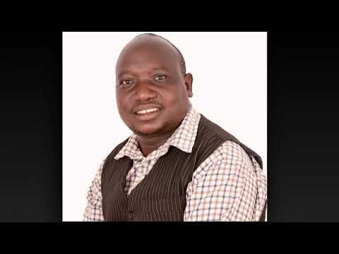 Kikuyu Gospel Mix 2018 (Praise & Worship)