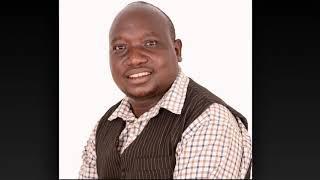 Kikuyu Gospel Mix 2018 (Praise & Worship)