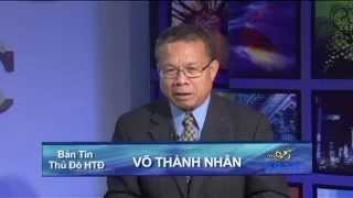 Bản Tin Đặc Biệt: Những Vấn Đề Liên Quan Giữa Đài Tiếng Nói VOA và VOV