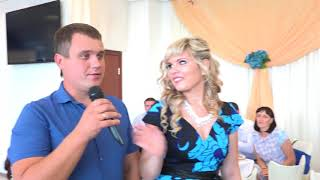 видео Свадебные поздравления