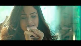 Emo Emo Cover Song (Devadas)   Nee Venakale Nadichi   Vijay Devarakonda Version   2019