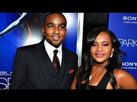 Nick Gordon Found Liable For Wrongful Death of Bobbi Kristina Brown