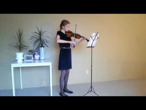П.И.Чайковский - Игра в лошадки