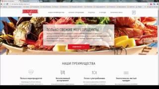 PHP+MYSQL   Создание сайта 1