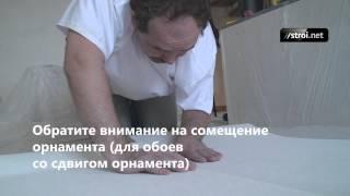 urok2re.wmv(, 2012-05-04T03:57:27.000Z)