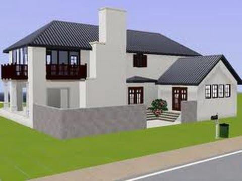 Quiero construir mi propia casa cool construir una casa for Quiero construir mi casa