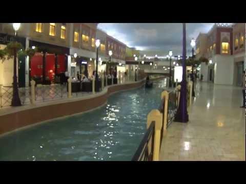 villagio mall doha qatar reopened