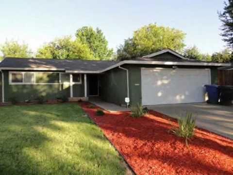Homes For Sale At 8612 Glenroy Way, Sacramento, CA 95826 USA   REAL ESTATE  AMERICA   Houses   YouTube