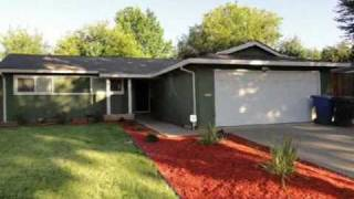 Homes For Sale at 8612  Glenroy Way,  Sacramento, CA  95826 USA - REAL ESTATE AMERICA - Houses