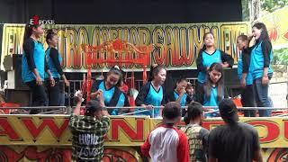 Download Video Panganten Anyar Naek Siu Jaipong MEKAR SALUYU . Live Bojonegara 11 Desember 2017 MP3 3GP MP4