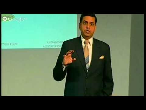 VLSI Design Flow by Rajesh Mehra, Associate Professor, ECE, NITTTR CHD on 11th March 2014