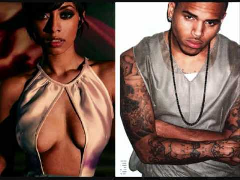Deuces (Dance Remix) - Chris Brown feat. Keri Hilson