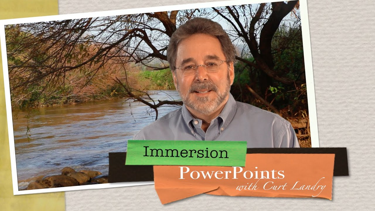 6-25-2015 PowerPoints with Curt Landry