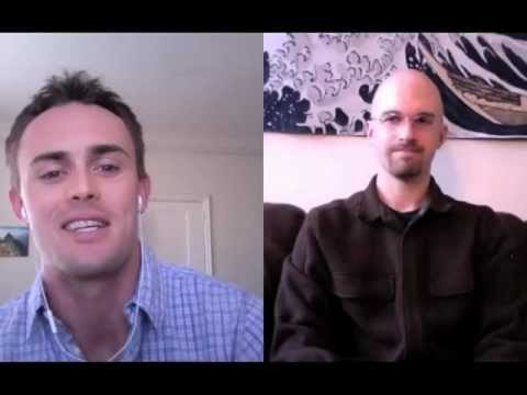 Josh Kaufman Personal MBA Interview: How to Get an MBA Education for $1.50