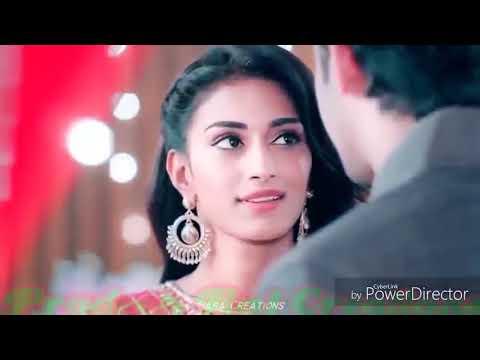 orasaadha-tamil-album-song-videos-gta