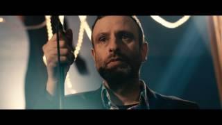 Egotronic - Scheiße bleibt Scheiße (feat. Alles.Scheisze) [Official Video]