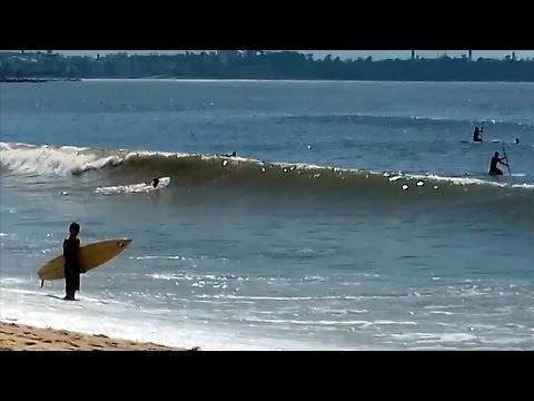Praia de Camburi - Vitoria - ES 25/03/2017 (Nobroo)