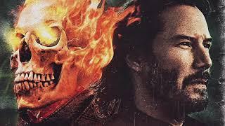 GHOST RIDER Midnight Sons In Doctor Strange 2 Announcement Breakdown! Marvel Phase 4