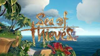 Sea of Thieves - Znaki