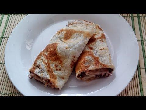 plain-yogurt-pancakes-/-crepes