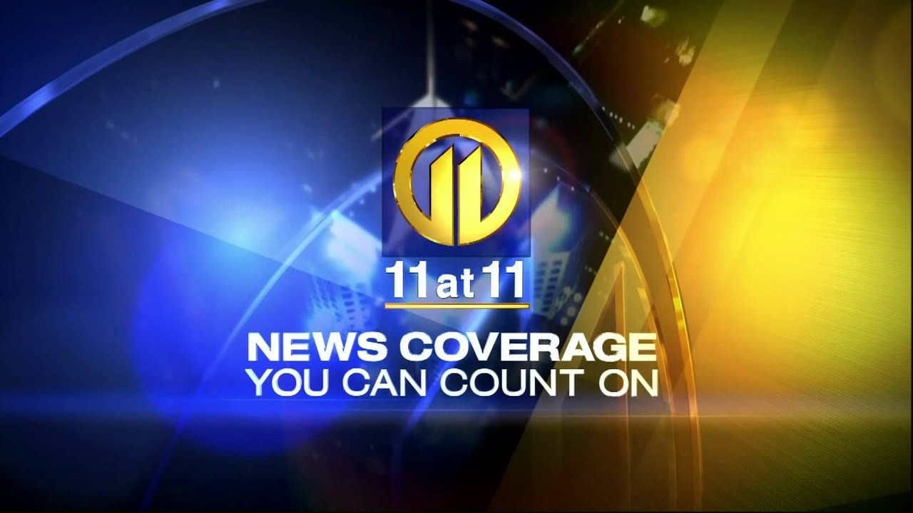 Wpxi Images - Reverse Search